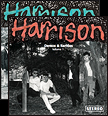 Harrison demos and rarities volumes 1 and 2 bundle, songs from 80s British indie band harrison
