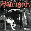 Harrison demos and rarities volume 1, songs from 80s British indie band harrison
